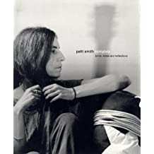 Patti Smith Complete