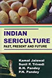 The history of Agriculture in India dates back to Indus Valley Civilization Era and even before that in some parts of Southern India.[1] Today, India ranks second worldwide in farm output. Agriculture and allied sectors like forestry and fisheries ac...