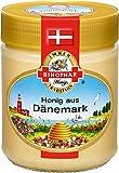 Bihophar - Honig aus Dänemark cremig - 500g