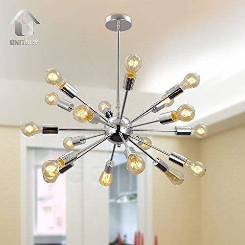 unitary-brand-vintage-metal-large-chandelier-with-18-lights-chrome-finish