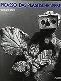 Image de Picasso, Das Plastische Werk: Catalogue Raisonne
