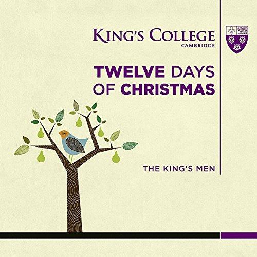 twelve-days-of-christmas