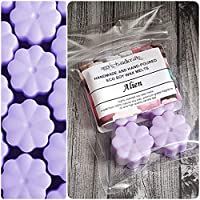 Alien Highly Scented Soy Wax Melts (approx. 50g)