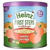 Baby Food Cereal & Porridge for Babies