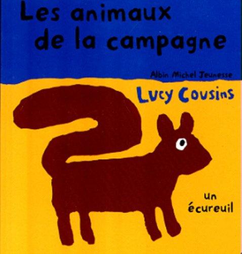 """<a href=""""/node/89437"""">Les animaux de la campagne</a>"""