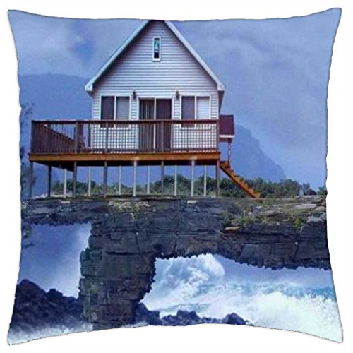 photoshop-homes-throw-pillow-cover-case-18-x-18
