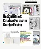 Design Diaries: Creative Process in Graphic Design