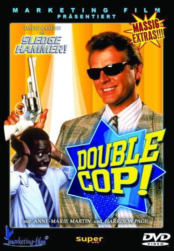 Sledge Hammer! - Double Cop! (Games Sledgehammer)