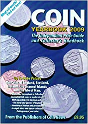 Coin Yearbook 2009 2009