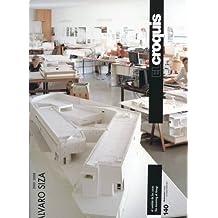 Alvaro Siza: El Croquis 140 by Richard C. Levene (2008-05-06)
