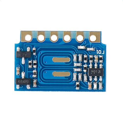 Demarkt-H5V3M-Superregeneration-Wireless-Receiver-Modul-Empfnger-Modul-Einbrecher-Alarm-433M-Receiver-Module-Burglar-Alarm-fr-Arduino-Raspberry