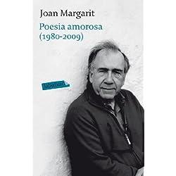 Poesia amorosa (1980 - 2009): Pròlegs de læautor (LABUTXACA)
