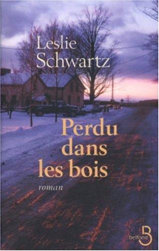 """<a href=""""/node/1880"""">Perdu dans les bois</a>"""