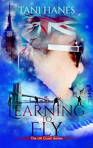 learning-to-fly-uk-crush-book-3-english-edition