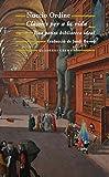 Clàssics Per A La Vida (Biblioteca Mínima)