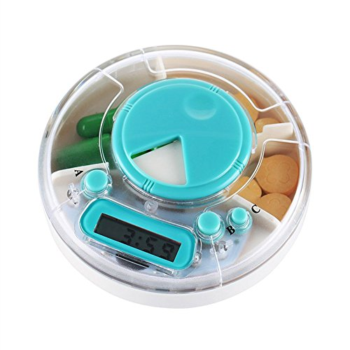 happy-fd-automatic-pill-dispenser-electronic-medication-organizer-with-beep-sound-alerts