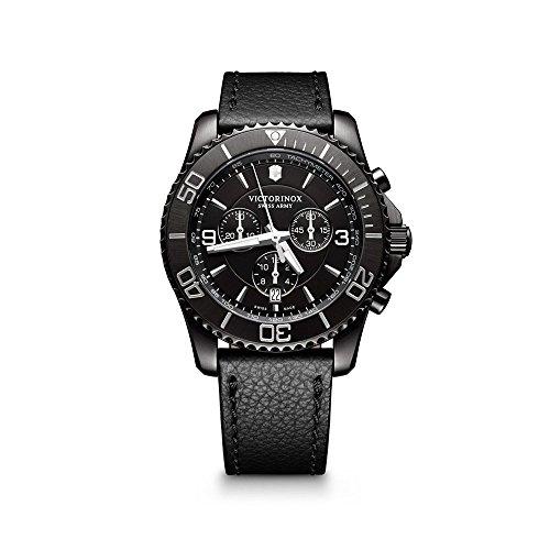 Reloj Victorinox - Hombre 241786