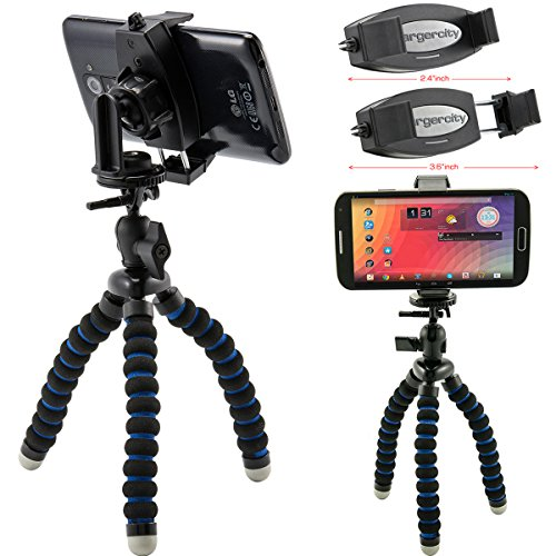chargercityr-universal-smartphone-periscope-video-selife-flexible-mini-tripod-kit-for-apple-iphone-7