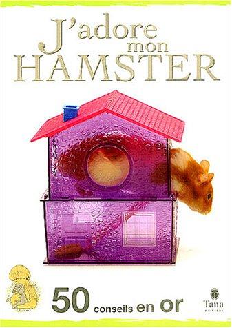 """<a href=""""/node/40069"""">J'adore mon hamster</a>"""
