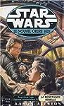 Star Wars, tome 59 : La R�sistance re...