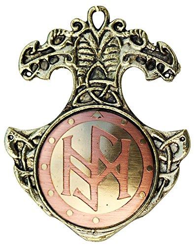 positive-life-change-bind-rune-magical-talisman-amulet-pendant-bindrune