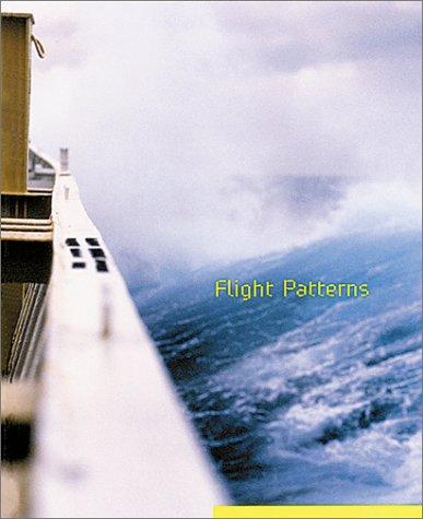flight-patterns