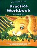 Harcourt Practice Livres - Best Reviews Guide