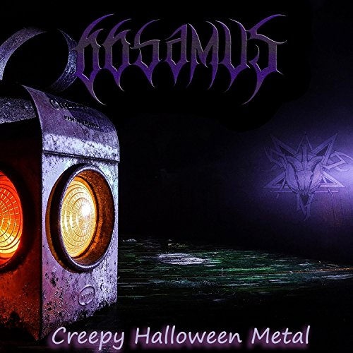 al (Halloween-metal-album)