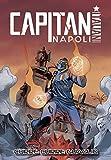 Capitan Napoli: 1