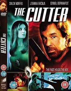 The Cutter [DVD] [2006]