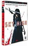 Sky High [Import anglais]