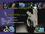 Bryan Adams : Unplugged