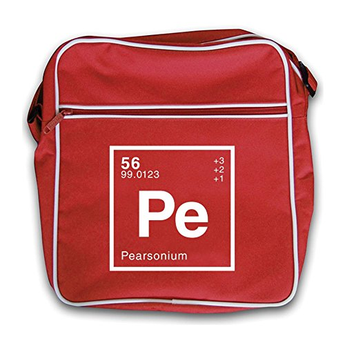 dressdown-pearson-periodic-element-retro-flight-bag-red
