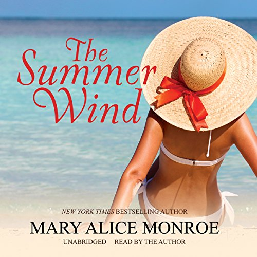 The Summer Wind  Audiolibri