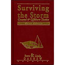 Surviving the Storm: Coastal & Offshore Tactics