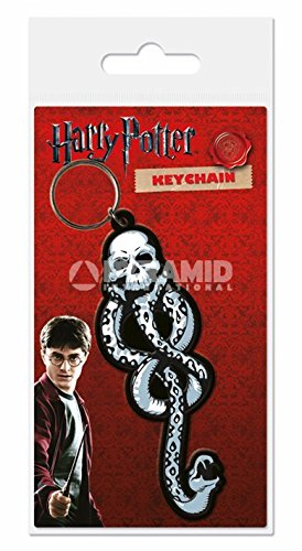 harry-potter-porte-cles-caoutchouc-dark-mark-6-cm