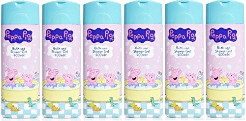 x6-peppa-pig-bubbles-bath-and-shower-gel-400ml