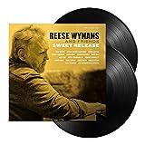 Reese Wynans and Friends: Sweet Release (Vinyl) [VINYL] [Vinyl LP]