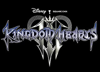 Kingdom Hearts 3 (PS4) (B00BT9DVD4) | Amazon price tracker / tracking, Amazon price history charts, Amazon price watches, Amazon price drop alerts