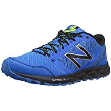zapatillas new balance 690 v3 running