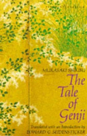 The Tale of Genji (Classics)