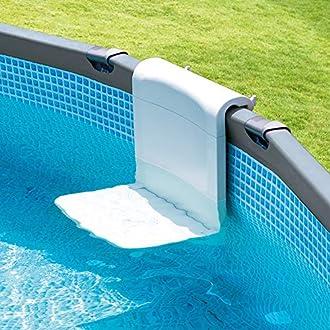 Intex 28053 Pool Seat