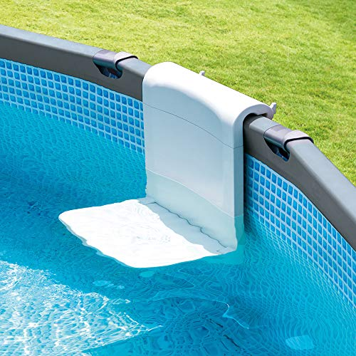 Intex 28053 Pool Sitz - Pool-sitz