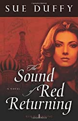 The Sound of Red Returning (Red Returning Trilogy)