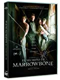 Marrowbone (Spanish Release) El Secreto De Marrowbone