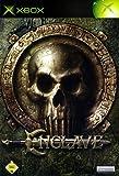 Enclave [Xbox Classics] -