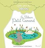 Telecharger Livres Le vilain petit canard (PDF,EPUB,MOBI) gratuits en Francaise