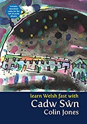 Cadw Swn Complete Welsh Course (Book, DVD, Computer DVD & Streaming)