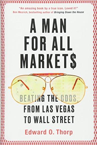 marketing strategies in las vegas