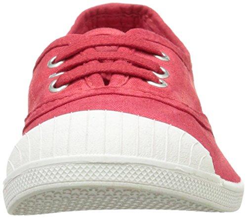 Kaporal - Vickano, Scarpe per bambine e ragazze Rosso